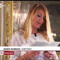 Marta Borroni