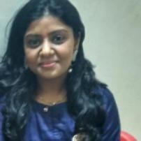 Megha Kedia