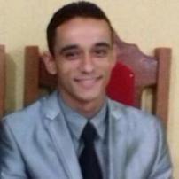 Jadison Rios