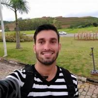 Fabio Siqueira