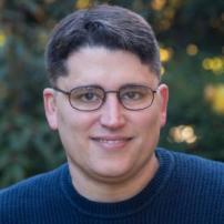 Jonathan H. Kantor