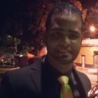 Leonardo Figuera