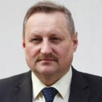 Andrzej Rygielski