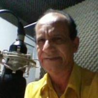 Marcos Antônio Da Silva