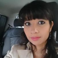 Betz Jiménez