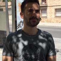 Alejandro Fuentes Juzgado