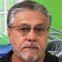 João Batista Freitas