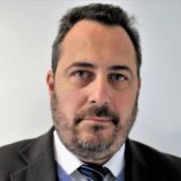 Mauricio Ejchel