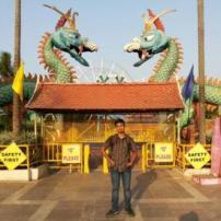 Adhitya