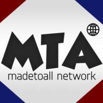 Madetoall