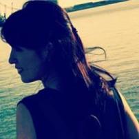 Patricia Sn