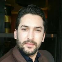 Mohamed Fenzari