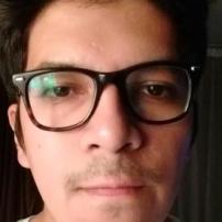 Ohtokani Guerrero Serrano