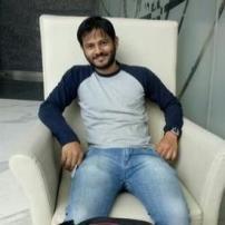 Anuj Prajapati