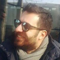 Mirko Pizzocri