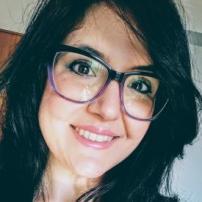 Lorenza Rallo