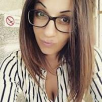 Samantha Strada