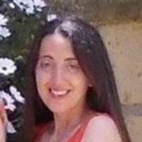 Manuela Rossi