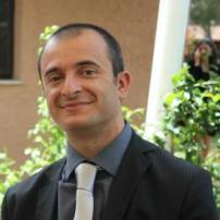 Alessandro Ligas