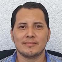 Andres Vasconcelos Morales