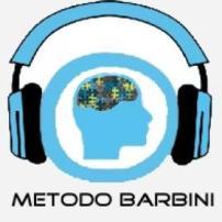 Giancarlo Barbini