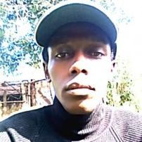 Suleman Wanjiku
