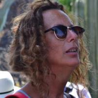 Maria Giovanna Ferrero