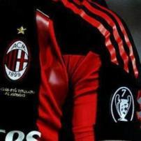 Amore Milan