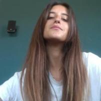 Fabiana Falanga