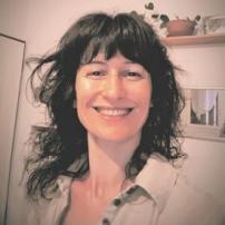 Silvia Gambato