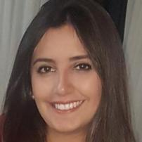 Izabela Monaco