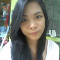 Kim Earlie Sadang