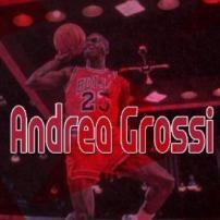 Andrea Grossi