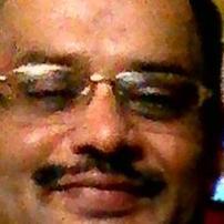 Srikanta Mohanty