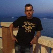 Filippo Cioni