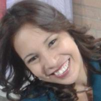 Juneisi Valera