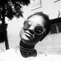 Adele Ange Ngo Baleba Ndjib