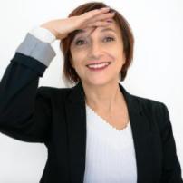 Lucia Demartini