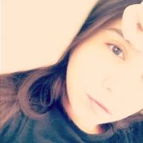 Maria Veronica Guevara Rey