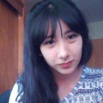 Denisse Quezada