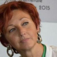 Alessandra Arcese
