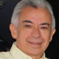 Antonio Costa Lopes