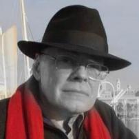 Massimo Filippo Maria  Mariani Parmeggiani