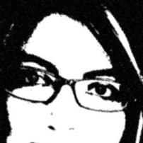 Sandra Somera Lara