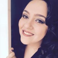 Renata Ultramari