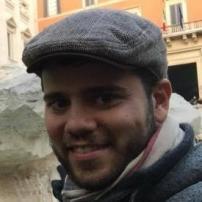 Francescoamato