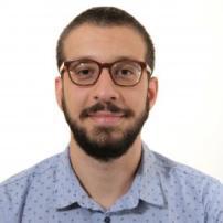 Stefano Galeotti