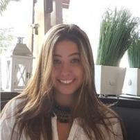 Ximena Blanco