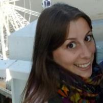 Marta Blanco