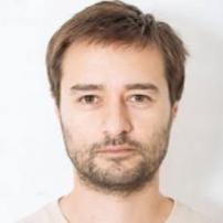 Alessandro Lo-Bianco